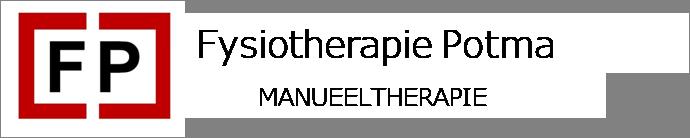 Manueel en Fysiotherapie praktijk Potma te Heerenveen